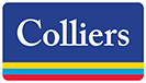 Gewerbeimmobilien Colliers International