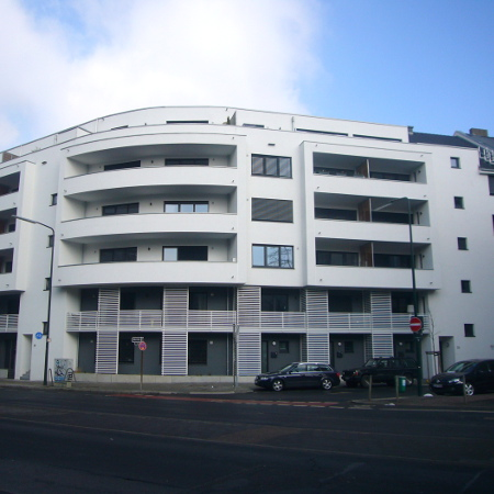 investment-wohnen-beuthloft2