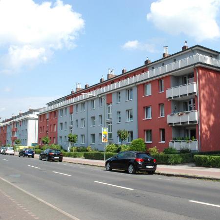 investment-wohnen-stfranziskus