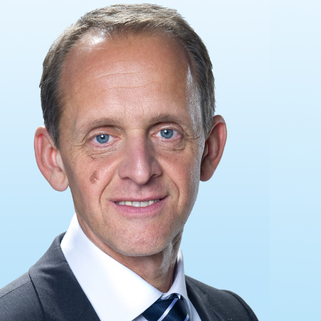 Michael Bräutigam