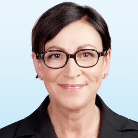 Margit Lippold