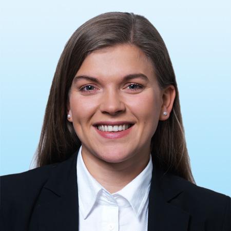 Mia Schwarz