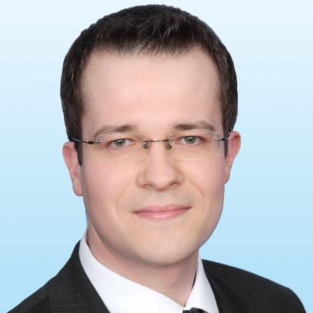 Alexander Rutsch