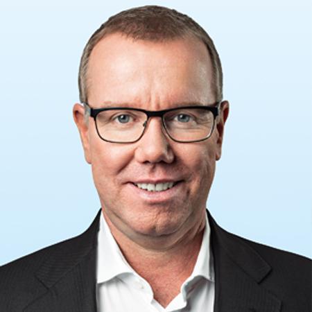 Markus Wittmann