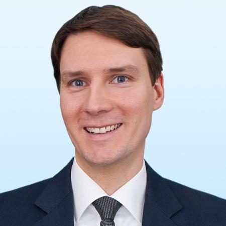 Lars Zenke