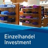 colliers_international_einzelhandel_investment