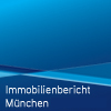 thumb_MUC_Immobilienbericht1