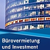 thumb_buero_investment