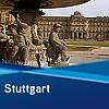 Thumb Stuttgart
