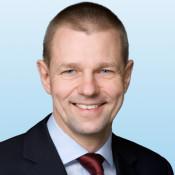 Ulf Buhlmann