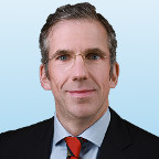 Colliers International: Frank-D. Albers neuer Geschäftsführer, Partner und Head of Investment in Hamburg