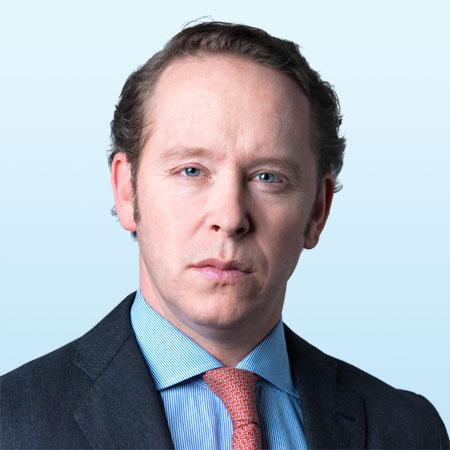 Jan Weseloh