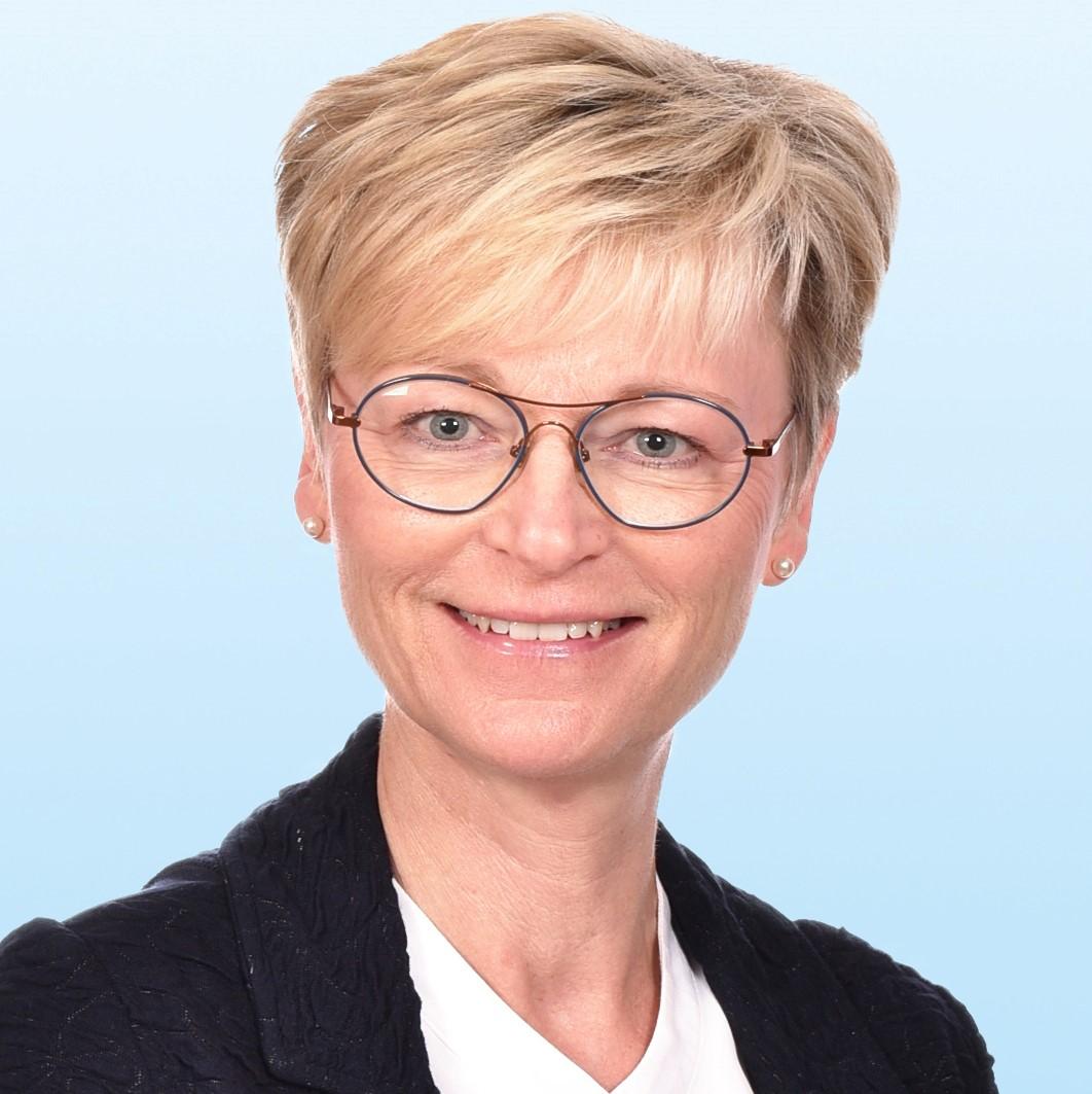 Hildegard Guetlich