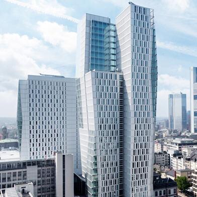 tenantrep-frankfurt-taylorwessing