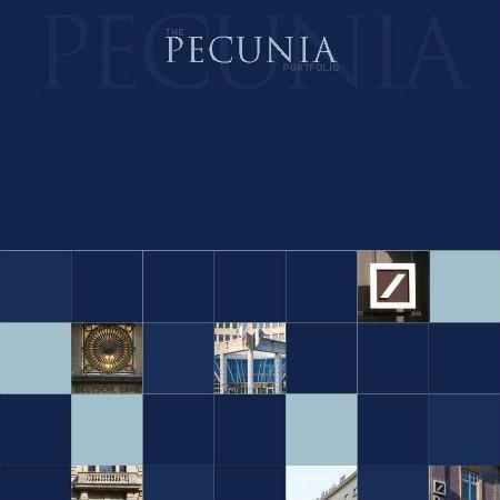 DE-Pecunia-Portfolio