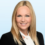 Colliers International: Christine Mauritz neue Associate Director im Bereich Retail Vermietung Berlin