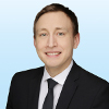 Colliers International: Ronny Krohn neuer Senior Consultant im Bereich Retail in Frankfurt
