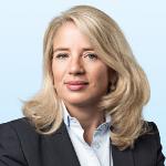 Colliers International: Sabine Schulz neuer Head of Retail Letting Deutschland und München