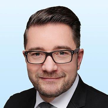 Stephan Bräuning