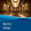 berlin-hotels