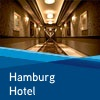 colliers_international_hamburg_hotels