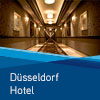 duesseldorf-hotels