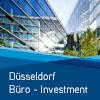 duesseldorf-office