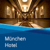 muenchen-hotels