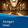 stuttgart-hotels