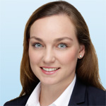 Patricia Greissl verstärkt Investment-Team von Colliers International