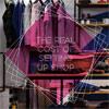 """Der neue EMEA Retail Research Report """"The cost of setting up shop"""" von Colliers International analysiert und vergleicht die Nutzerkosten von Einzelhändlern für die wichtigsten Europäischen Metropolen. Das Ergebnis: Es herrschen starke Schwankungen bei den Mietnebenkosten je nach Stadt. Bei den Spitzenmieten liegt London klar auf Platz 1, gefolgt von Paris und Berlin. Mehr im neuen [...]"""