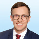 Colliers International baut Münchner Investment-Team weiter aus