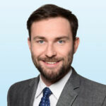 Colliers International: Berliner Investment-Team expandiert // Fabian Palla neuer Associate Director