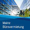 mainz-office