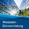 thumbnail Wiesbaden Bürovermietung