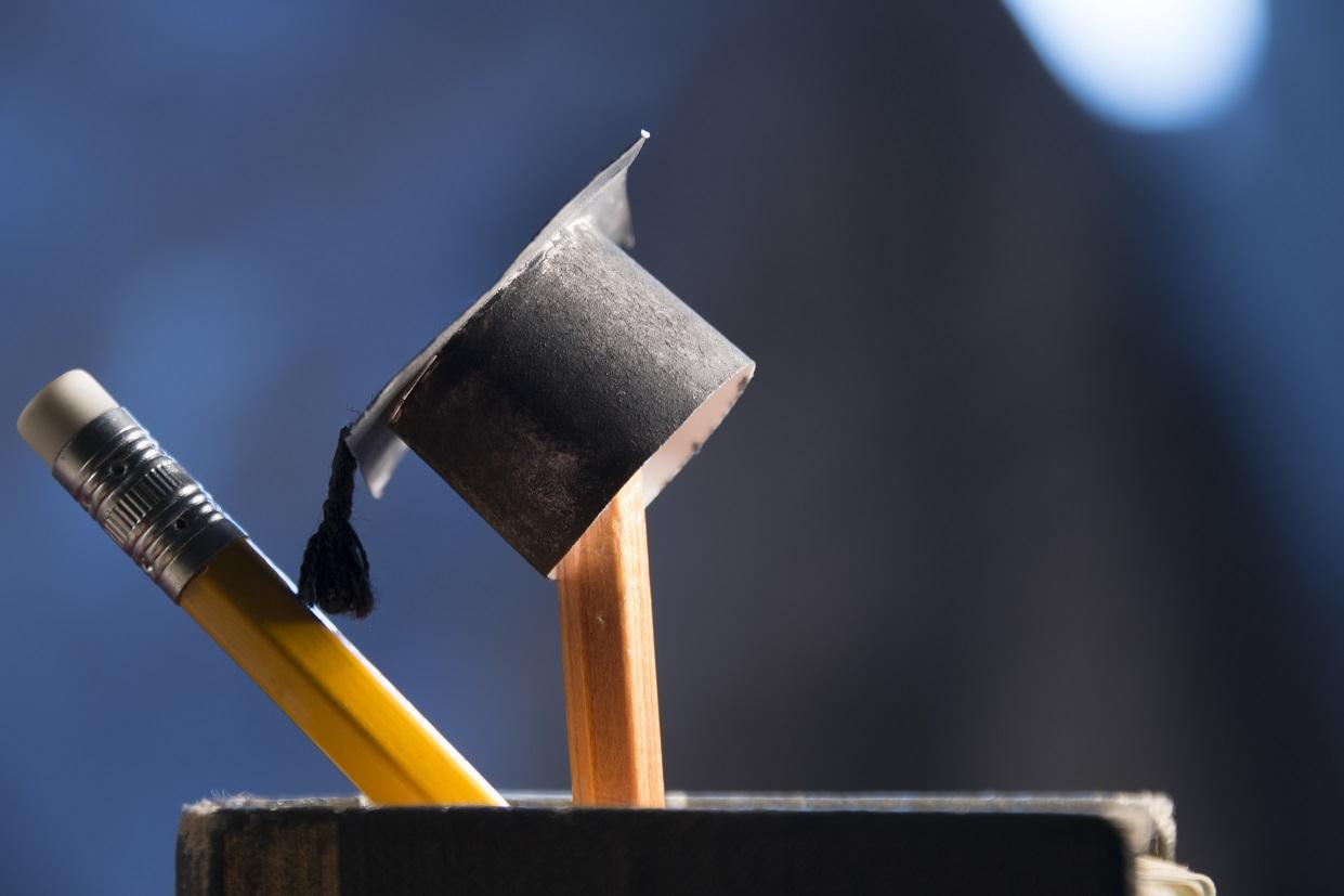Interview: Berufsbegleitendes Studieren in der Immobilienbranche