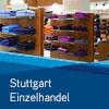 stuttgart-retail