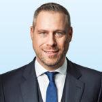 """Colliers International mit Dienstleistungserweiterung """"Office Investment B/C Cities"""": Investmentberatung außerhalb der Top 7-Standorte"""