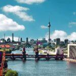 Start-Ups in Berlin zieht es in die Szene-Kieze, während in Randbezirken mit günstigeren Bedingungen kaum Gründertätigkeit herrscht. Warum handfeste betriebswirtschaftliche Überlegungen dahinter stecken, erklärt Marcus Lehmann: