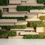 """In seinem neuen Blogbeitrag geht Wolfgang Speer der Frage auf den Grund, was sich tatsächlich hinter dem Begriff """"Green Building"""" verbirgt. Wer die LOHAS sind und was sie mit den grünen Gebäuden zu tun haben, erfahren Sie ebenfalls hier:"""