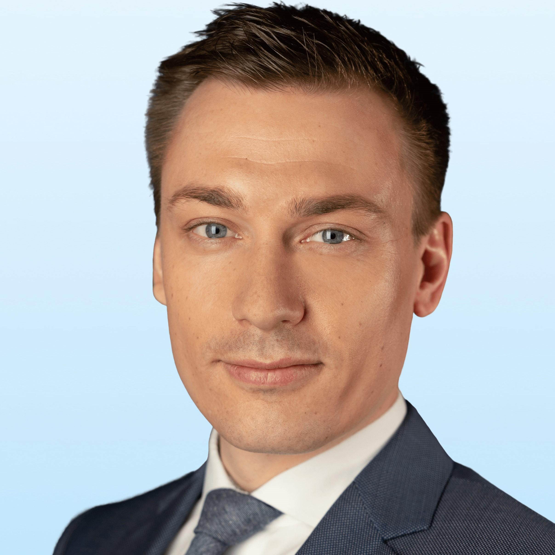 Steffen Sauer