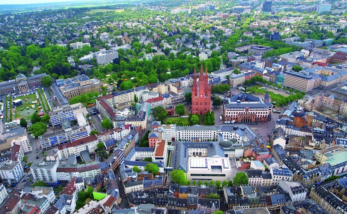 Immobilien-Investment in B- und C-Städten