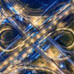 Wissen, Talent und Ideen - warum der Standort Deutschland das schnellste Netz benötigt und wie es aktuell um den Ausbau bestellt ist, erklärt Wolfgang Speer in seinem Blogbeitrag: