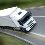 Wie Logistiker ihr Unternehmen grüner gestalten und davon profitieren