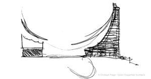 Elbphilharmonie Und Elbtower