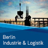 Thumb Logistik Berlin