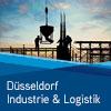 Thumb Logistik Duesseldorf