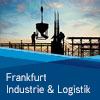 Thumb Logistik Frankfurt