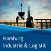 Thumb Logistik Hamburg