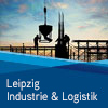 Thumb Logistik Leipzig